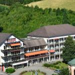 Hotel Pictures: GesundheitsHotel Das Bad Peterstal, Bad Peterstal-Griesbach
