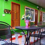 Noble Homestay, Chiang Mai