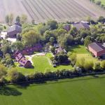 Hotel Pictures: Ferienanlage Margaretenhof, Neujellingsdorf