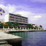 Spetses Hotel, Spétses