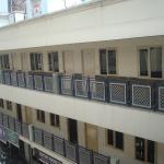 Hotel Siddharth Paradise,  Dehradun