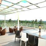 8Day Hotel, Yangon