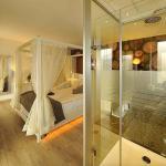 Hotel Florida,  Levico Terme