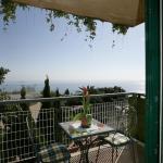 Altures,  Taormina