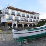 Hotel Llane Petit, Cadaqués