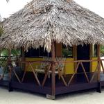 Hotel Pictures: Heavens Gate Beach Bungalows, Placencia Village
