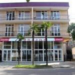 Dani Hotel, Kobuleti