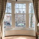 Roorda Residence Herengracht,  Amsterdam