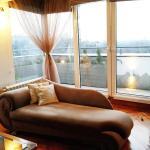Apartment Aleksandra, Belgrade