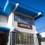 Hotel Pictures: Eco-Hostel Temuco, Temuco