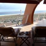 Hotel Pictures: Terrazas de Jandía Apartments, Morro del Jable