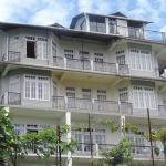 Royal Group Homestay Trinity, Kalimpong