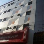 JM Comforts, Bangalore