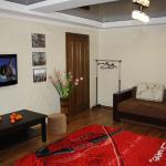 Posadskogo Apartment,  Saratov