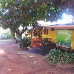 Residencial Amigos,  Puerto Iguazú