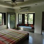 Akhila Guest House, Tirupati