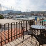 Apartment Riva,  Trogir