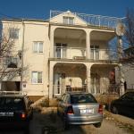 Apartment Tajči, Jadranovo