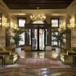 Hotel Ai Cavalieri di Venezia, Venice