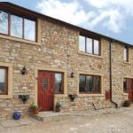 Bowford Cottage,  Balderstone