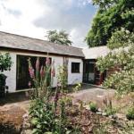 Glebelands Cottage, Barnstaple