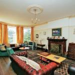 Hotel Pictures: Twr Mynach, Barmouth