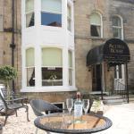 Scotia House - Boutique Guesthouse,  Harrogate