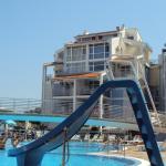 Sunny Beach Ellit 2,  Sunny Beach