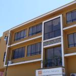 Hotel Novo, San José