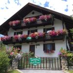 Fotos del hotel: Anni Kiechl - Gästehaus, Tarrenz