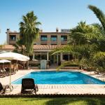 Hotel Pictures: Promotel, Carros