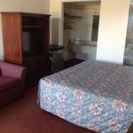 Americas Best Value Inn Salisbury, Salisbury