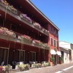 Hotel Speranza,  Bardolino