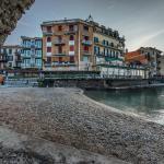 Hotel Italia e Lido Rapallo, Rapallo