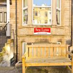 Hotel Pictures: The Sea Lynn Guest House, Morecambe