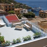 Solares Case Vacanze, Ustica