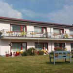 Hotel Pictures: Arnisser Blick, Kappeln