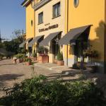 Hotel Casal Dell'Angelo, Marigliano