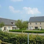 Hotel Pictures: De Groote Waere, Diksmuide