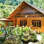 Hotel Pictures: Mindo Garden, Mindo