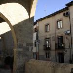 Hotel Pictures: Hostal La Corte, Carrión de los Condes