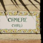 Camere Carli, Assisi