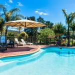 Hotellikuvia: Sundowner Hume Country Motor Inn, Albury