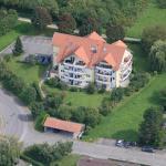 Hotel Pictures: Ferienhaus Rheintalblick, Bad Bellingen