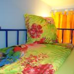 Hotel Pictures: Hostel Pinneberg, Pinneberg
