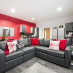 Arran House - Campus Residence, Edinburgh
