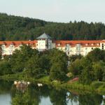 Hotel Pictures: Parkhotel Weiskirchen, Weiskirchen