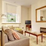 Ludwick Apartment,  Shrewsbury