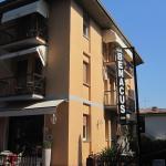 Hotel Benacus, Bardolino