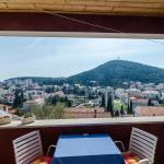 Apartments Tea, Dubrovnik